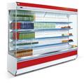 alta qualidade ventilador de refrigeração de geladeiras para atacado