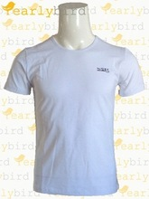 2015 100% cotton t-shirt men manufacturers t-shirt for men