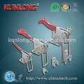 China SK3-021T-2 toggle latch swivel clamp