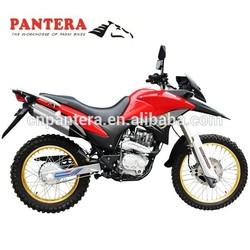 PT250GY-9 Smart Latest Automatic High Quality Popular Beach Motorbike