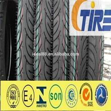 Cheap 2.50-18 Qingdao Yinzhu Tubeless Motorcycle Tires