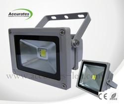 Hight power 10W AC85-265V bulb lamp COB led flood lights fish trap