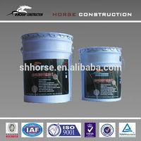 Epoxy Resin/Hysol HM-180CE Concrete Leveling Adhesive,Good compatibility with carbon fiber
