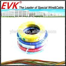 UL1330 Wire UL 1330 10 12 14 16 18 20 22 24 26 28 30 AWG