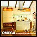 Melhor qualidade original bonito modelo villa