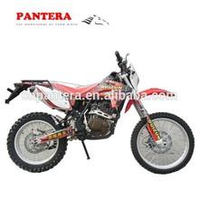 PT250-X6 Low Price Good Design Best Quality Latest 4-Stroke Motorbike 250cc