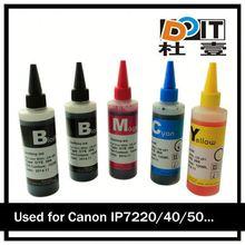 Top selling in Japan MX 923 bulk ink