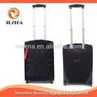 18 Inch Promotional Mini Suitcase