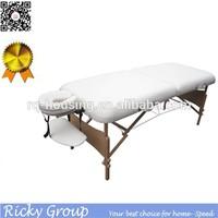 massage bed vibrating motor,korea massage bed,massage bed korea RQ100012-3