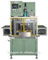 bcjl03y automático conjunto de rolamento da máquina