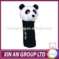 ICTI and Sedex audit new design EN71 new design panda toy finger puppet