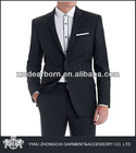 professional design men business suits