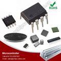 ( microcontrolador ic) fabricante número de pieza