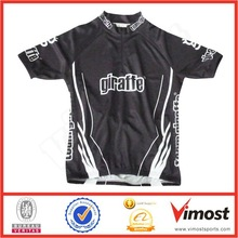 Team specialized cycling jersey and bib shorts/Paypal accpectable jersey