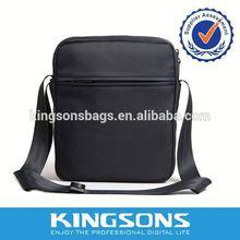 tablet pc shoulder bag, tool ag with shoulder strap, fashion trends ladies bags ladies handbag