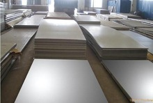 Cold rolled stainless steel sheets, grade 304