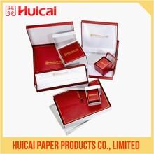 High quality jewellery box manufacturers in mumbai