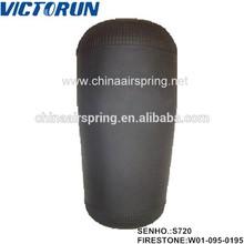 HOT sale firestone w01-095-0195 shock absorber for vehicles