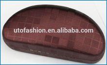 YT3060 Hard Good price bulk buy sunglasses case for men