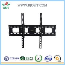 easy connect ledlcd mount