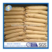 Potassium Humate 85% with 12% Fulvic acid Fine Powder