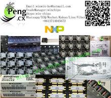 S12304DS//Transistors