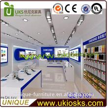 computer shop design,tablet kiosk,shop furniture for computer