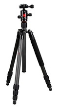 Low Angle Tripod Stand With Remote Control Camera Mount For Fancier CC-259+QE-0T