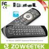 laptop keyboard english arabic / russian keyboard / keyboard for samsung r519