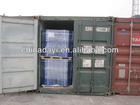 raw material for cosmetic Cyclopentasiloxane silicone oil DC245