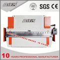 exportés vers la grèce pour plaque de numéro de machine de presse avec le plus grand escompte
