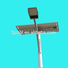 14 years factory solar lamp 36v electric go kart