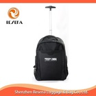 Top Quality Trolley School Bag For Advertising