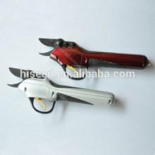 HP36 garden scissors best secateurs (CE certificate forged blade)