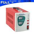 Completa de controle do relé AC auotmatic regulador de tensão / estabilizador
