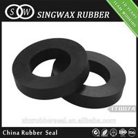 China manufactory metal casing Material cfw oil seal