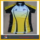 2015 Top Quality OEM Men POLO Shirt, Wholesale Men Polo Shirt