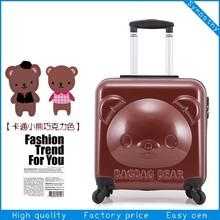 kids luggage,kids travel luggage,kids luggage bags