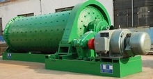 cone mill/cone type ball mill in industry