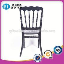 Soild Wooden Chair Order (Pass SGS)