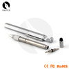 Jiangxin ABS material crayon short 4in 1 stylus pens for girls