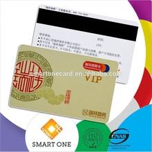 smart ID 125khz rfid card