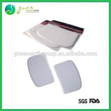 Wholesale 100% FDA & LFGB Multi-purpose silicone scraper silicone spatula cake decorating tools