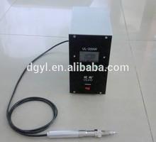 UL-200W digital soldering station 200 high frequency