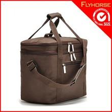 Bag Manufacturing Custom Wholesale Fruit Protection Cooler bag