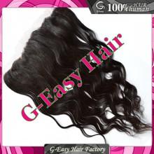 Fashionable high quality Malaysian virgin hair yaki wavy yaki straight very long hair wigs hair,accept escrow