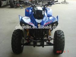 cheap 110cc mini ATV