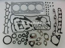 engine gasket repair kit for mitsubishi