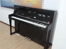 New Arrival digital black grand piano