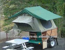 camper trailer camper trailer tents trailer tent